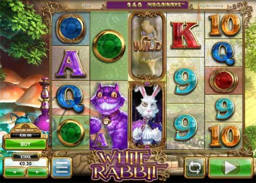 Casino spel gratis slots slotty