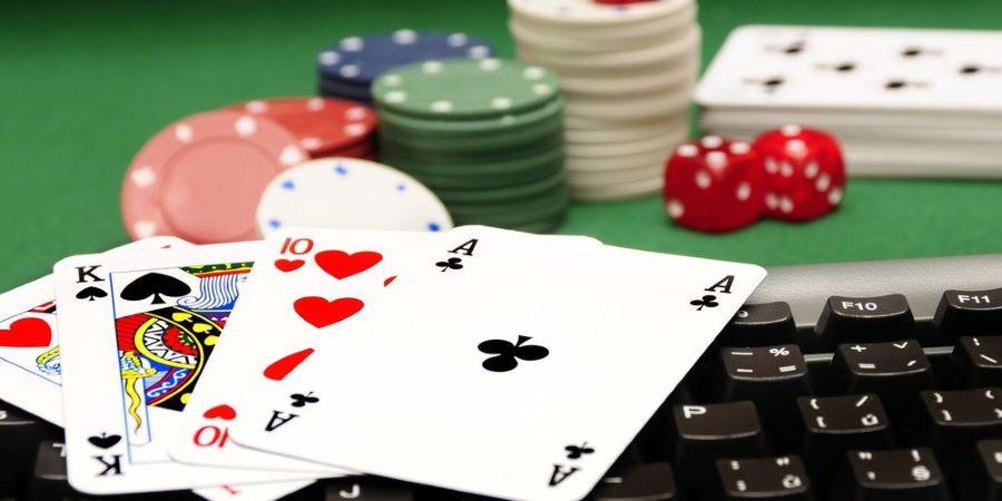 Casino utan insättning och omsättningskrav treasure