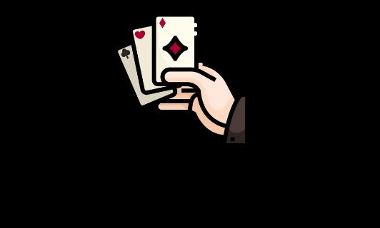 Casino utan spelpaus trustly folk riskfritt
