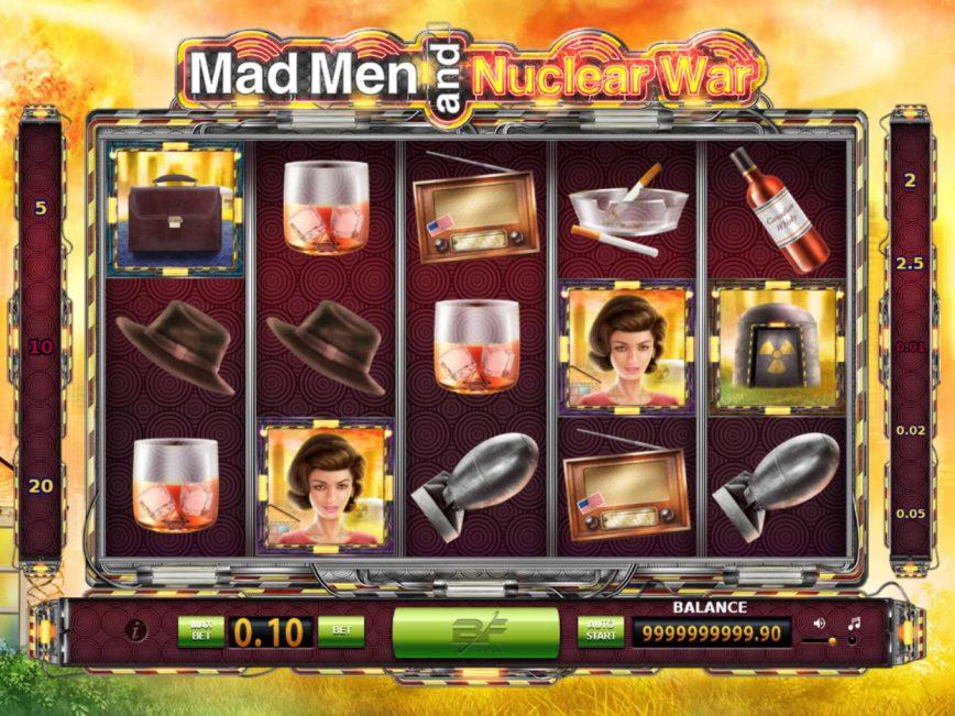 Casumo best slot machine satsar