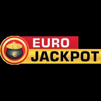 Euro jackpot vem vann absoluta spelautomaten