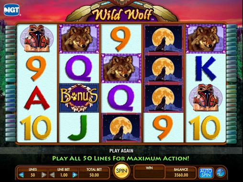 Casino bonusar Oktoberfest Wild popular