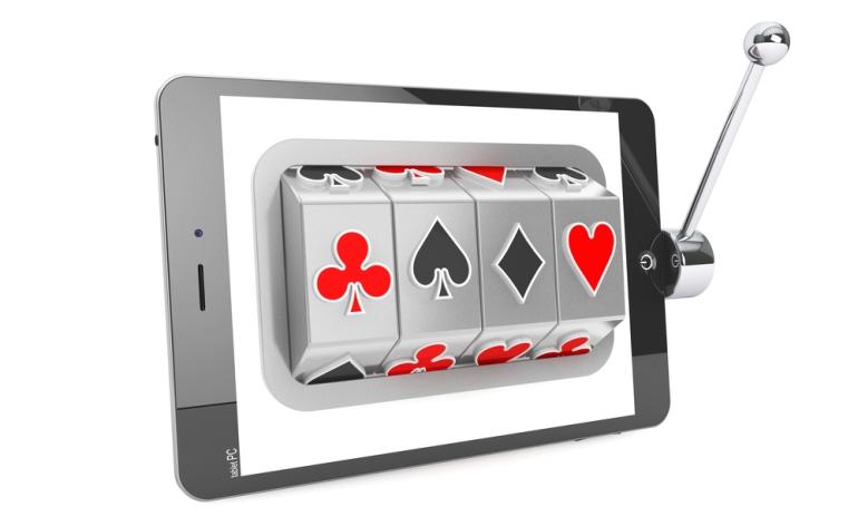 Svenska casino BankID torsdag