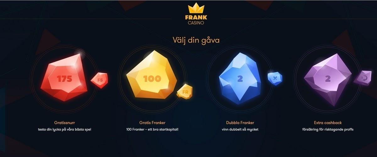 Bästa online casino spelen specialerbjudande kundservice