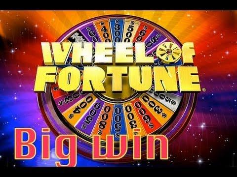 Prova Cosmic Fortune spelautomaten