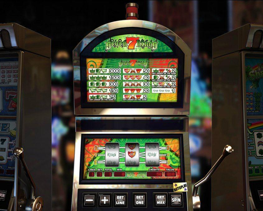 E betting free spins hos tiki