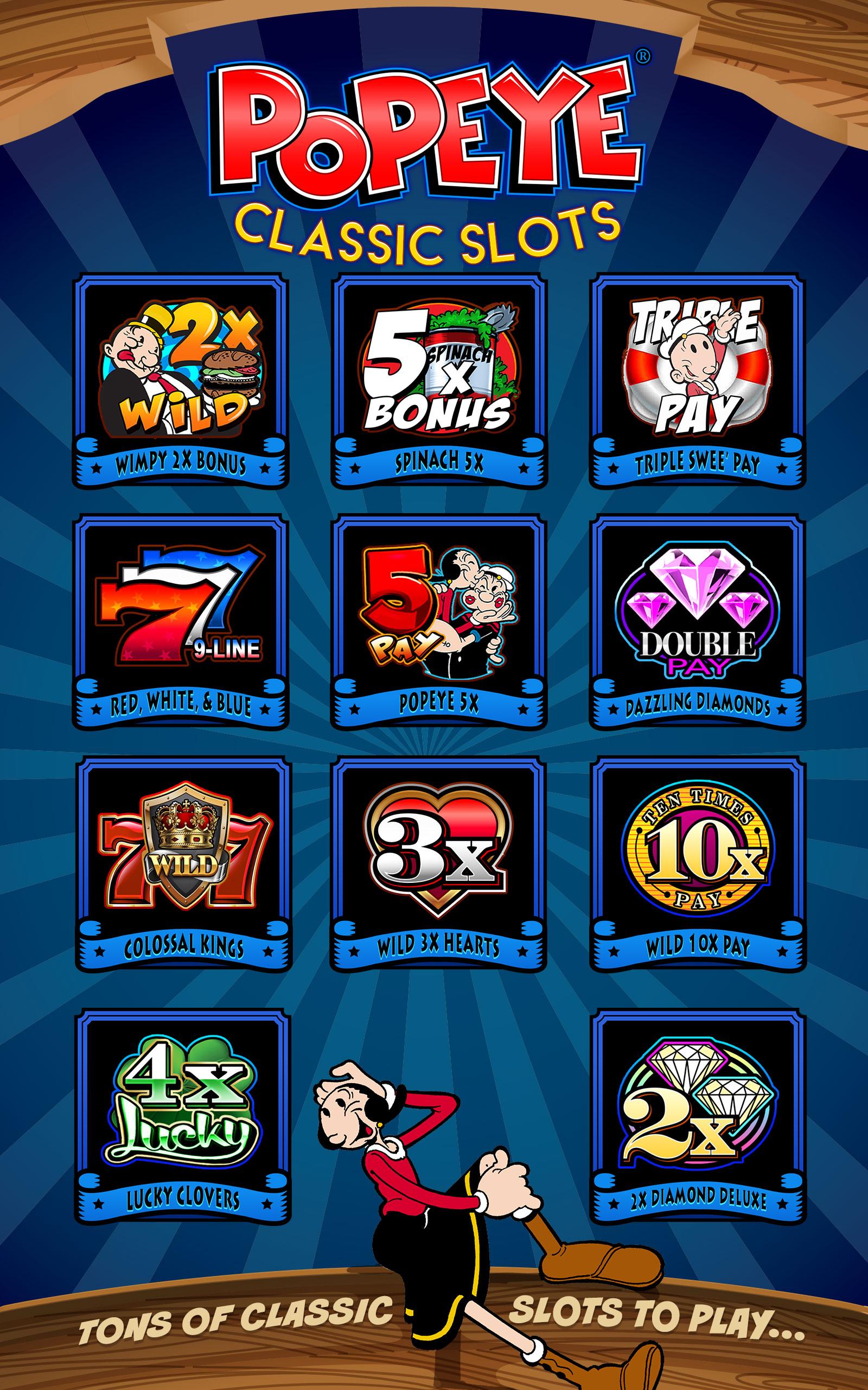 Las vegas casino online låtsaspengar