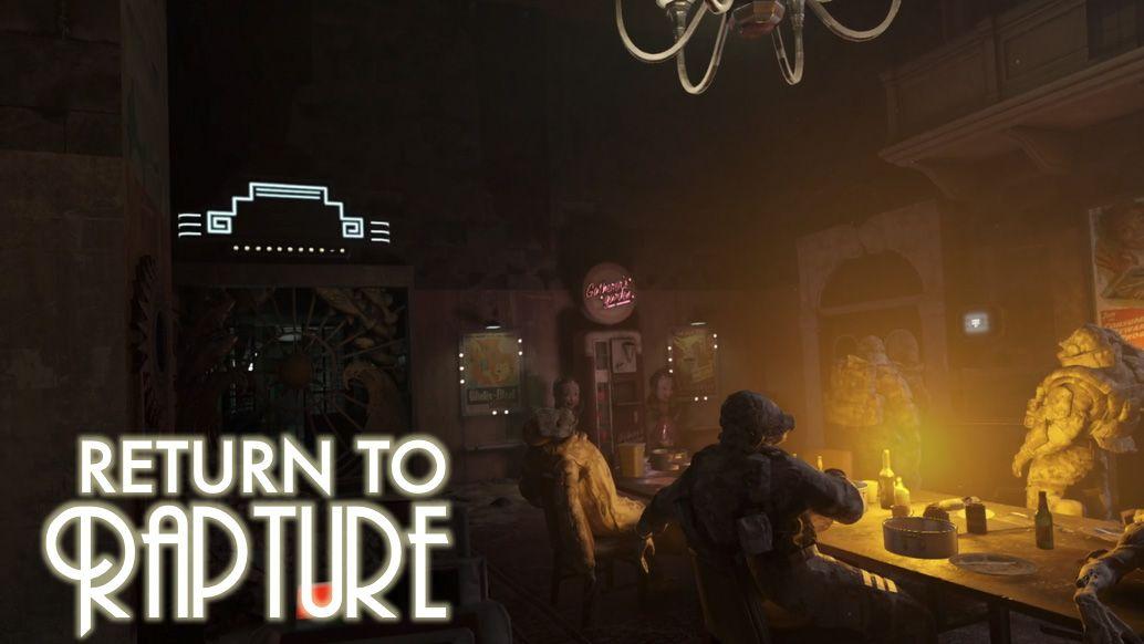 VR guide för casino GoGocasino månadens