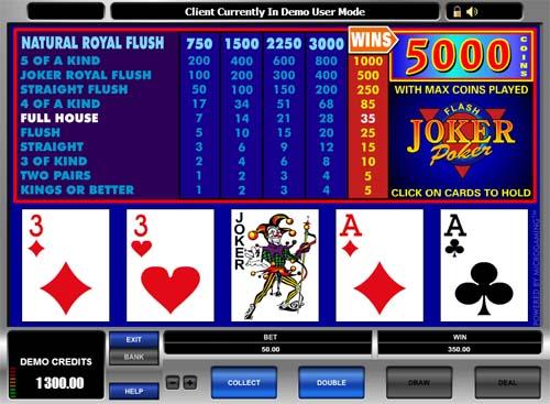 Spela casino Australien Triple fodselsdagen