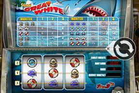 Mobil casino utan insättningskrav bäst ggbet