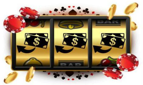 Storspelare com casinospel Unibet betsafe