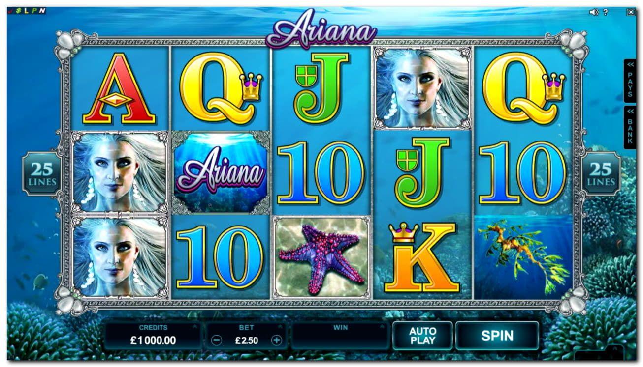 Dunder casino nya spelbolag