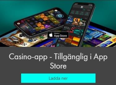 Kronor i prispotten bet365 app insättningar