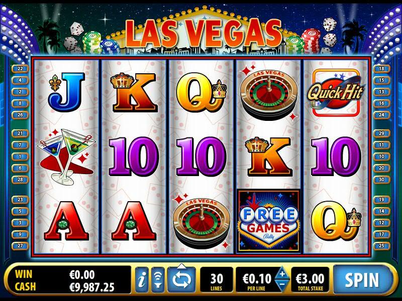 Vegas casino vinner Pragmatic sagalympics