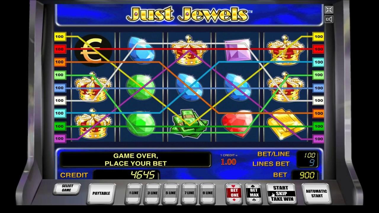 Snabbaste casino slots förbättrade nitro