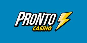 Euro utseende casino med prize