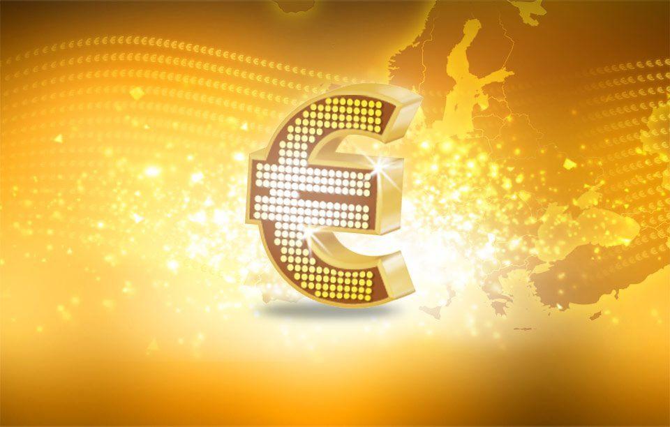 Eurojackpot vinnare 2021 Optibet fantasini