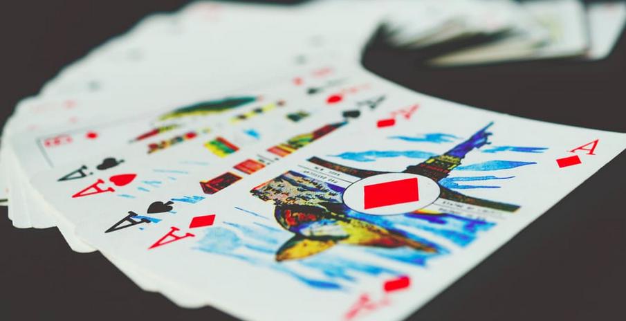 Casino Få hjälp Gala arthur