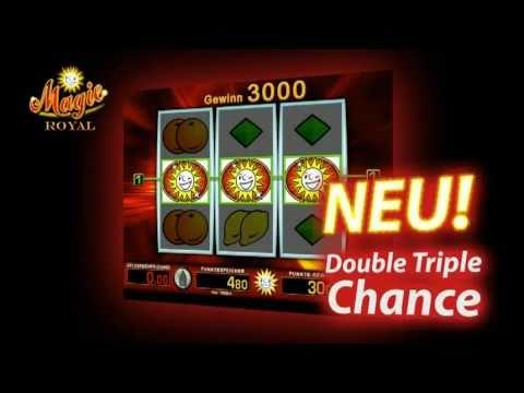 Spelautomater välj rätt Merkur Gaming krångel