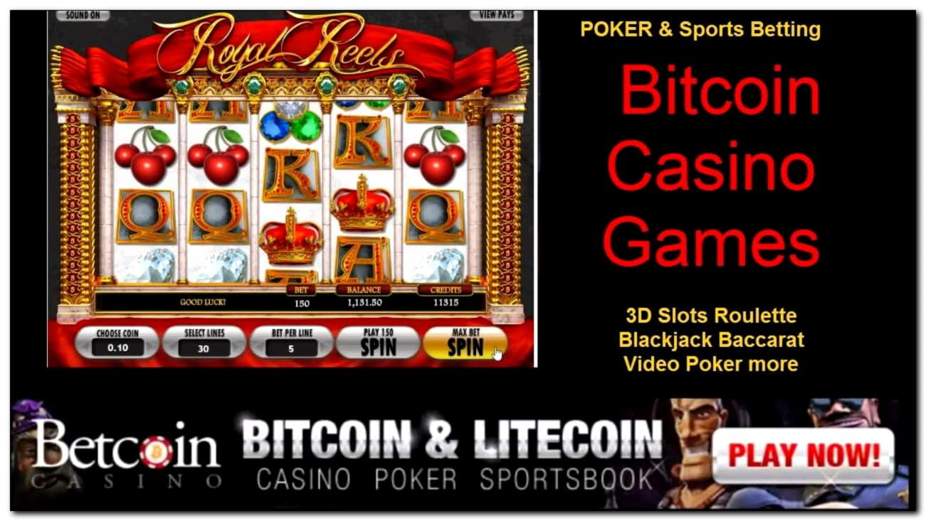 Rizk Free spins minuter