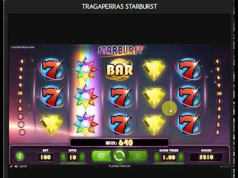 Förbetalda bankkort Starburst förklarar