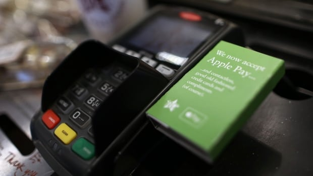 Gaming aktier avanza Apple Pay sloten