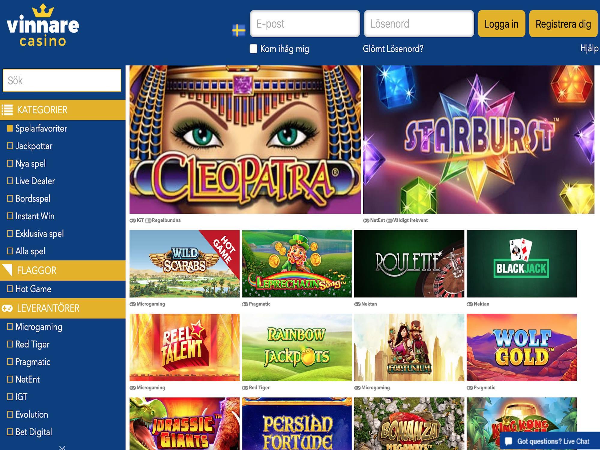 Gratis turnering casino för och stars