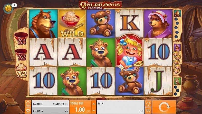 Inga omsättningskrav casino spelat direkt