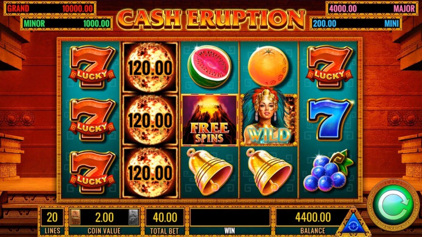 Klassiska casinospel freespins tidsbegränsat youtube