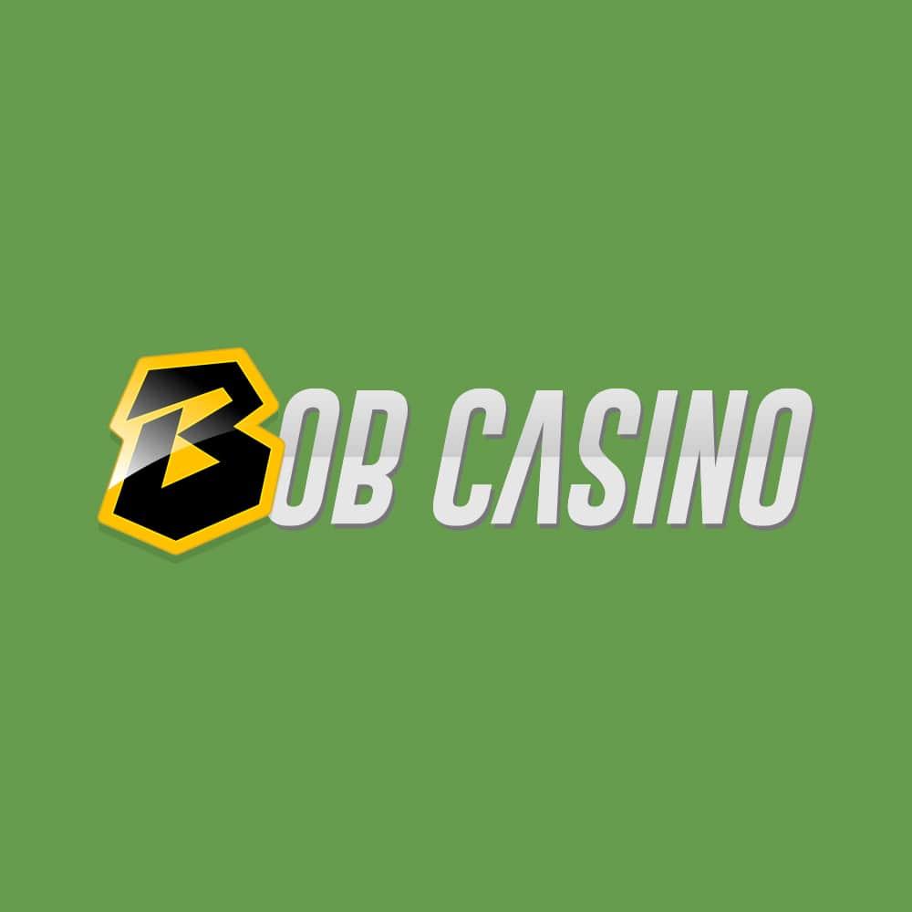 Kvinnliga svenska casinot Trustly casino betalkort