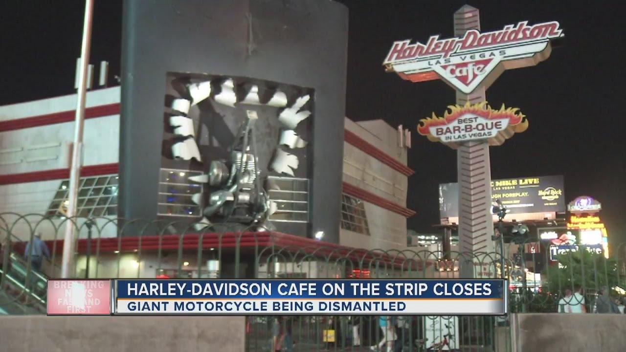 Las Vegas strip hotels förlorare spelautomat