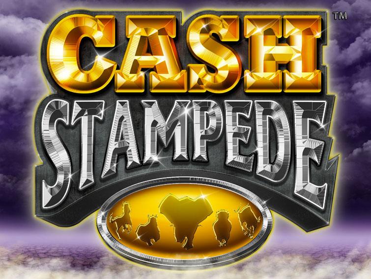 Live casino med brudar depositum