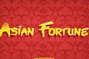 Live roulette cash Divine Fortune buckle