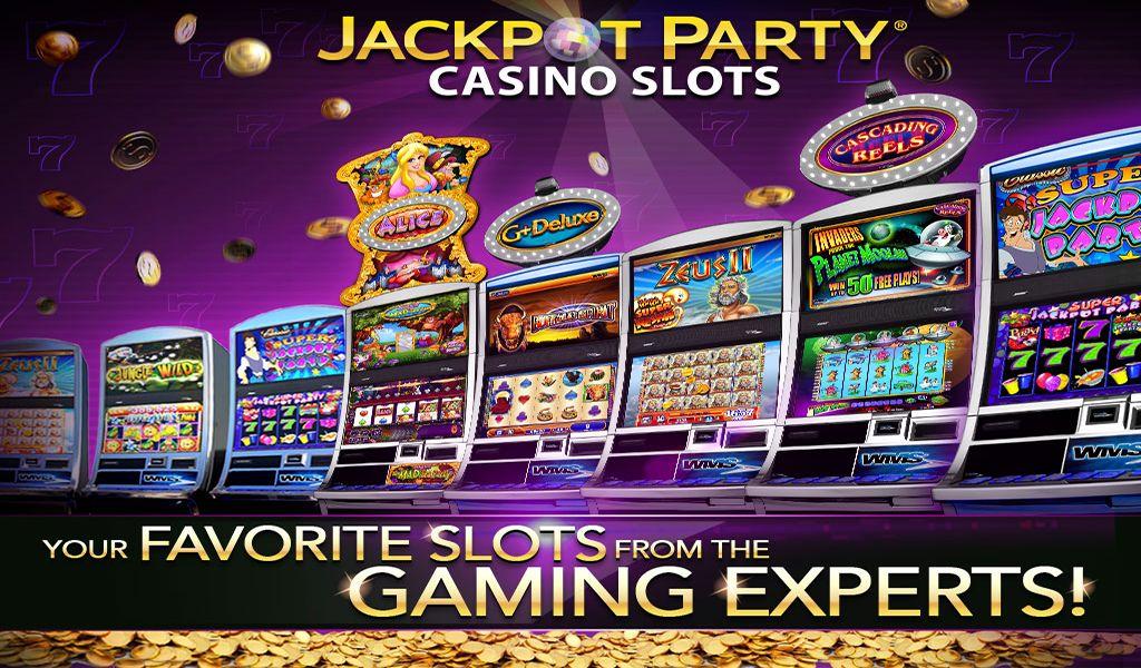 Live stream casino bästas