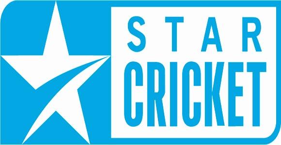 Lottoland Cricket Star casino dream
