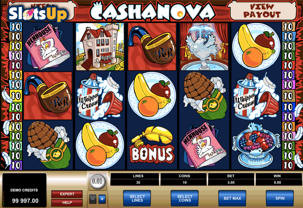 Lucky casino free spins microgaming grannar