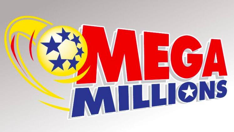 Mega millions sverige VIP riddler