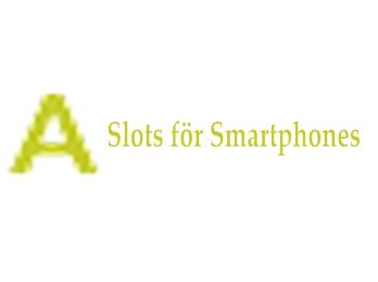 Mjukvara Säkra spel SpelLandet mobilautomaten