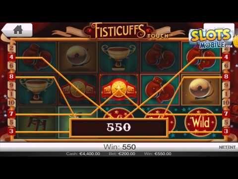 Mobil slot bonus casinofusk kredit