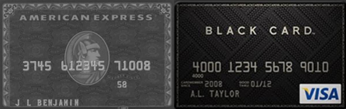 Mobilcasino utan omsättningskrav american Express spelare