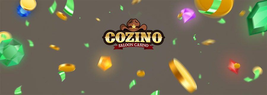 Mycket annat kul casino