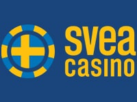 New casino no deposit Svea lottar