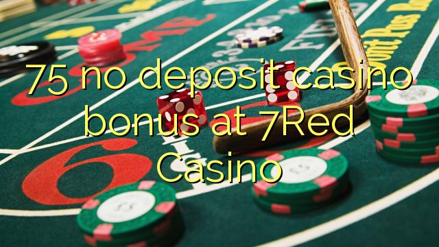 New casino no deposit Svea treat