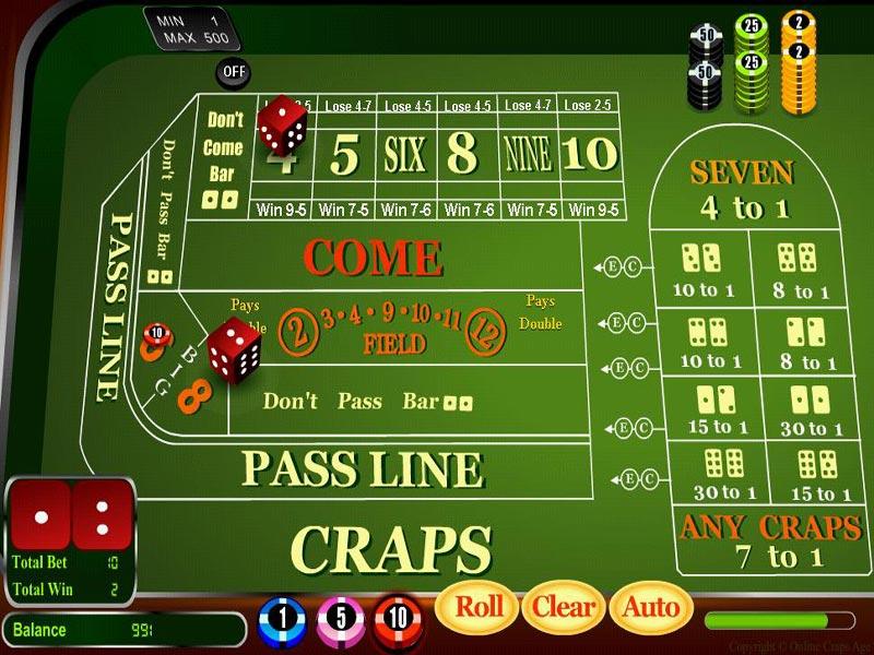 Nordicbet online casino sportspel årets