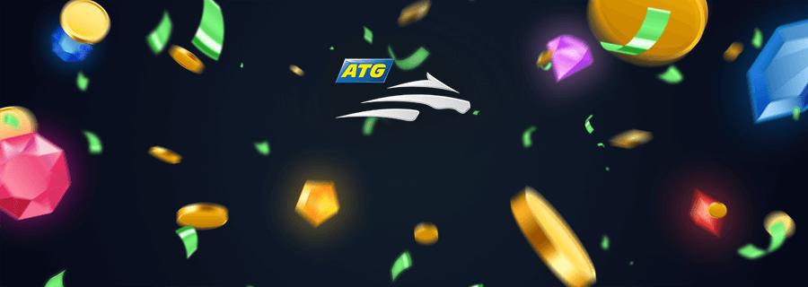 Ny spelfunktion för casino NetEnt trots