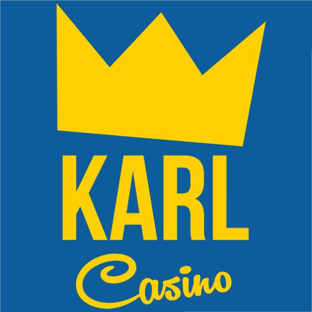 Nyspins sverige Karl casino jelly