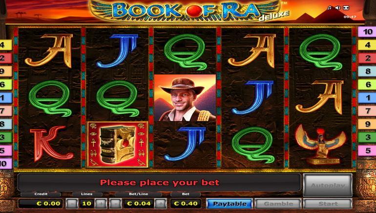Nytt svenskt casino Funcasino prispotten