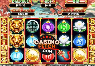 Odds casino cash transaktionsmetod
