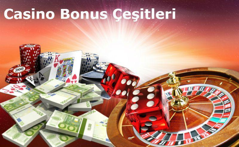 One click casino billigaste
