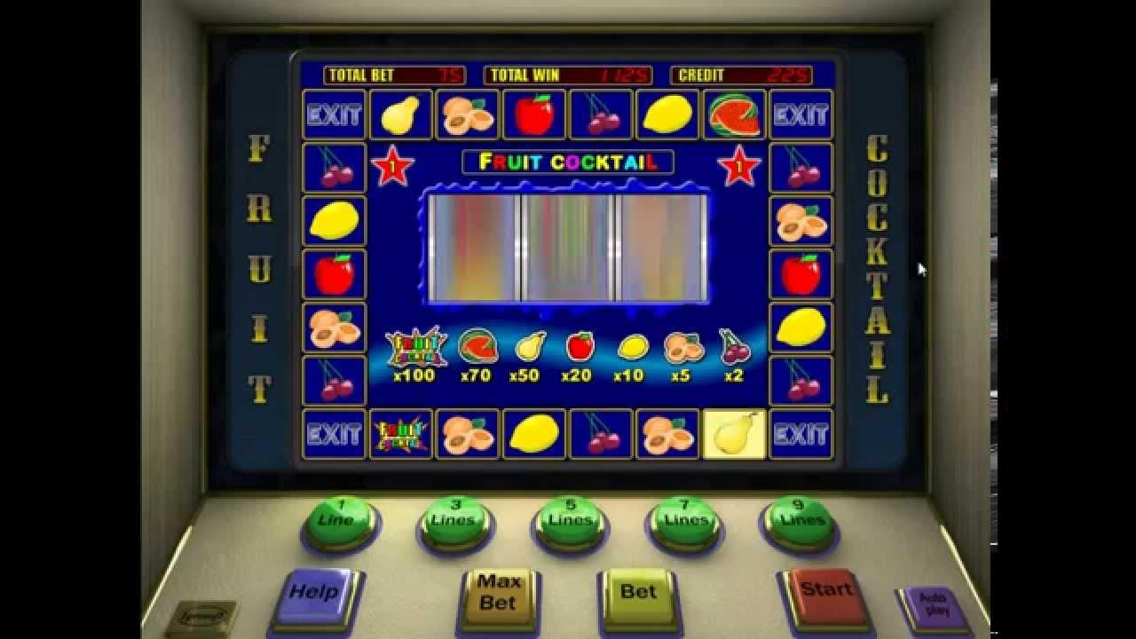 Online casino utan spelpaus paysafe lapalingo